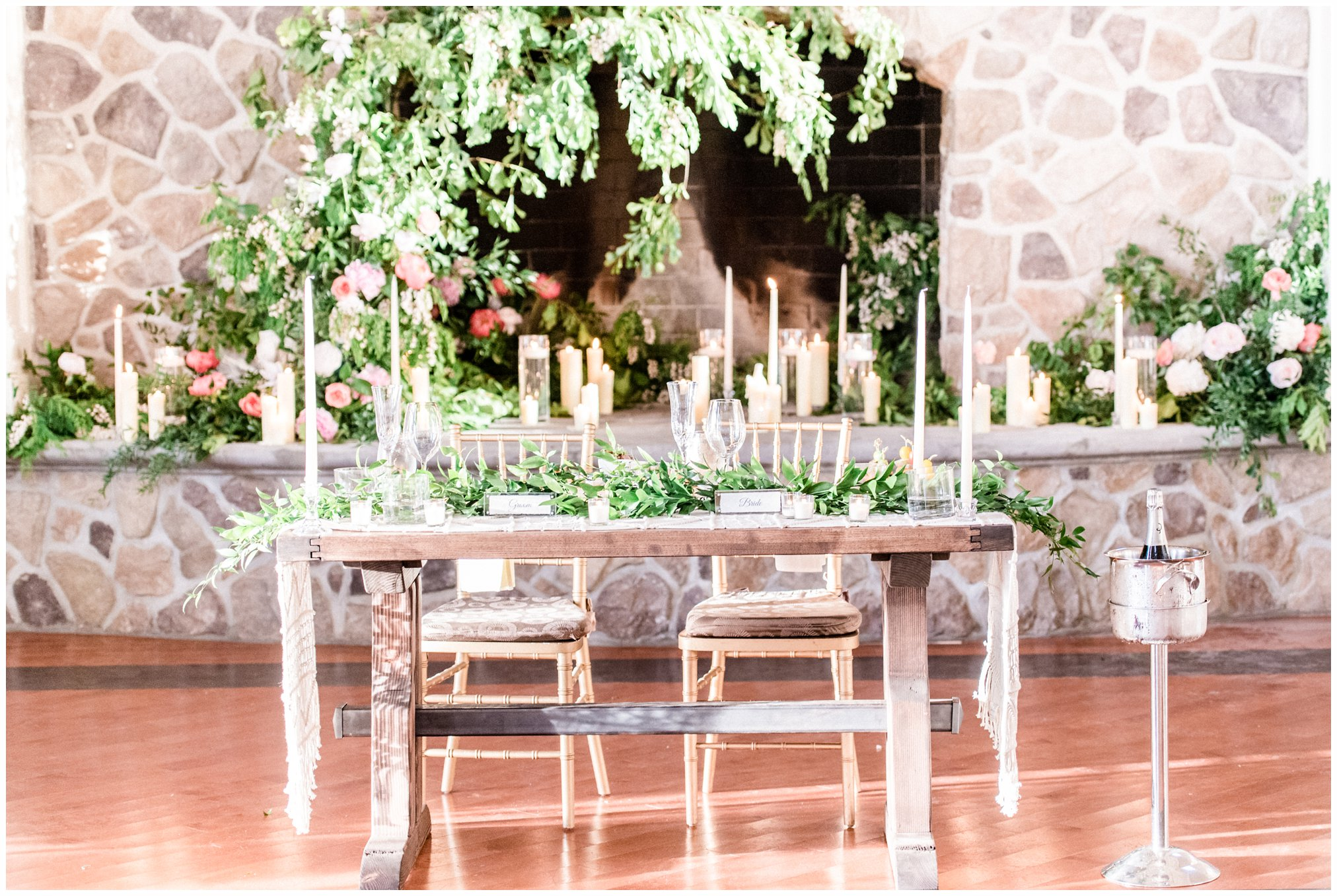 Ryland Inn Wedding | Susie + Tim_2731.jpg