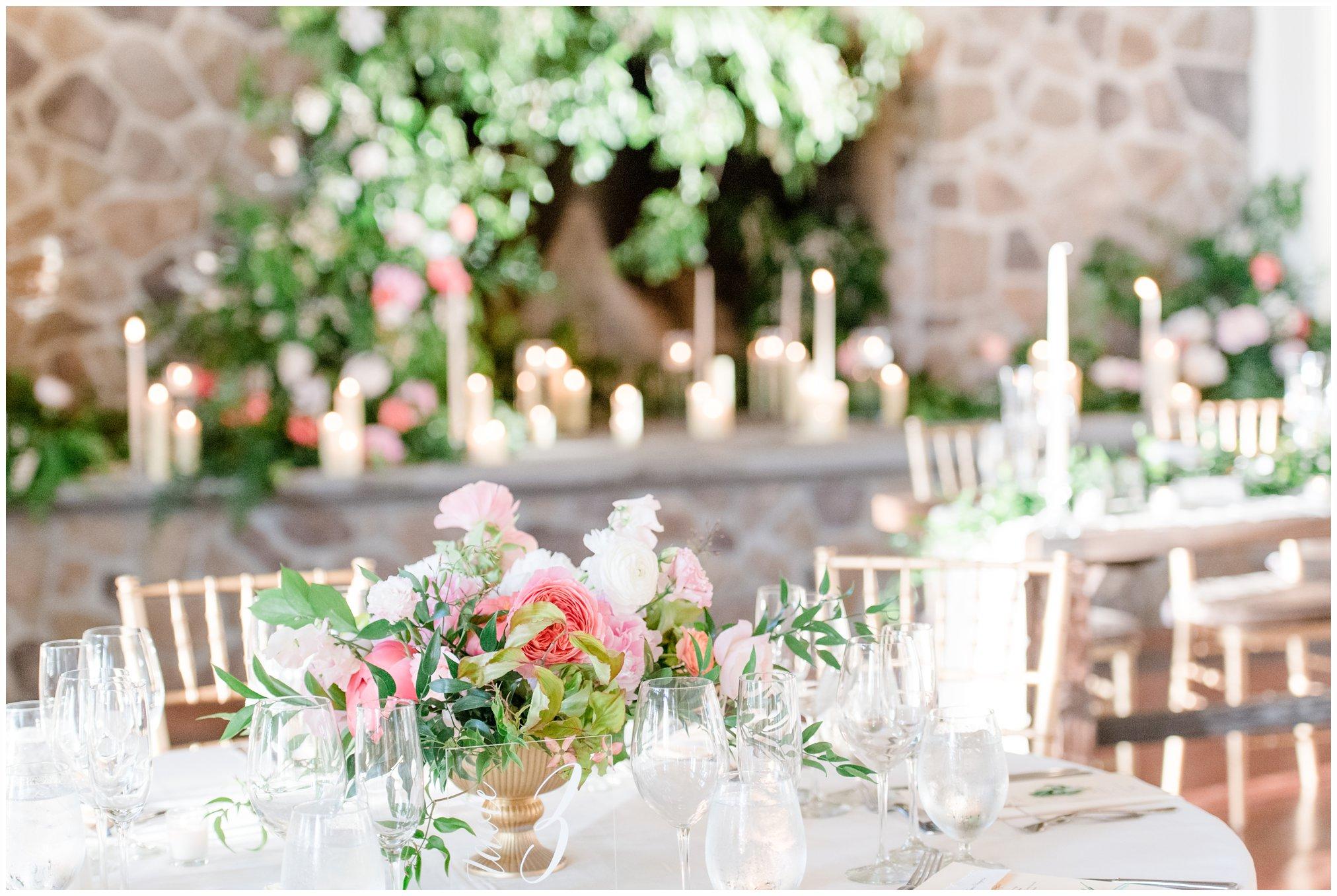 Ryland Inn Wedding | Susie + Tim_2733.jpg