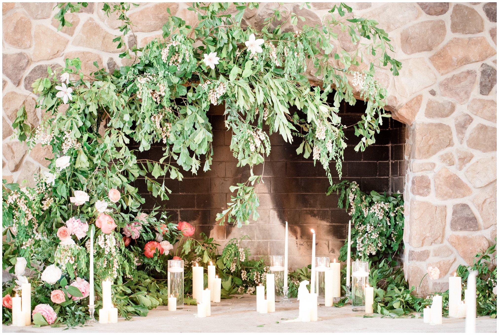 Ryland Inn Wedding | Susie + Tim_2734.jpg