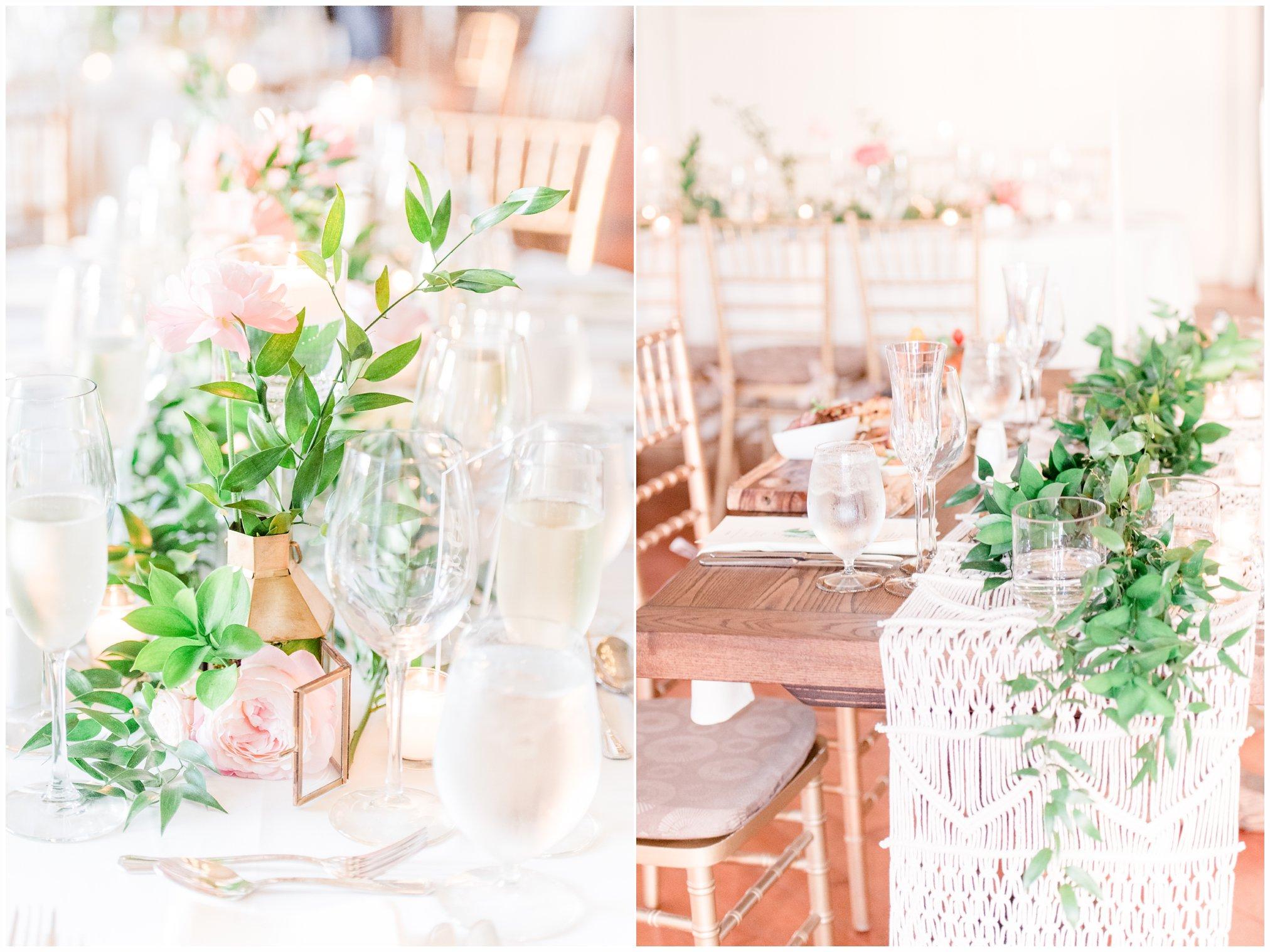 Ryland Inn Wedding | Susie + Tim_2737.jpg