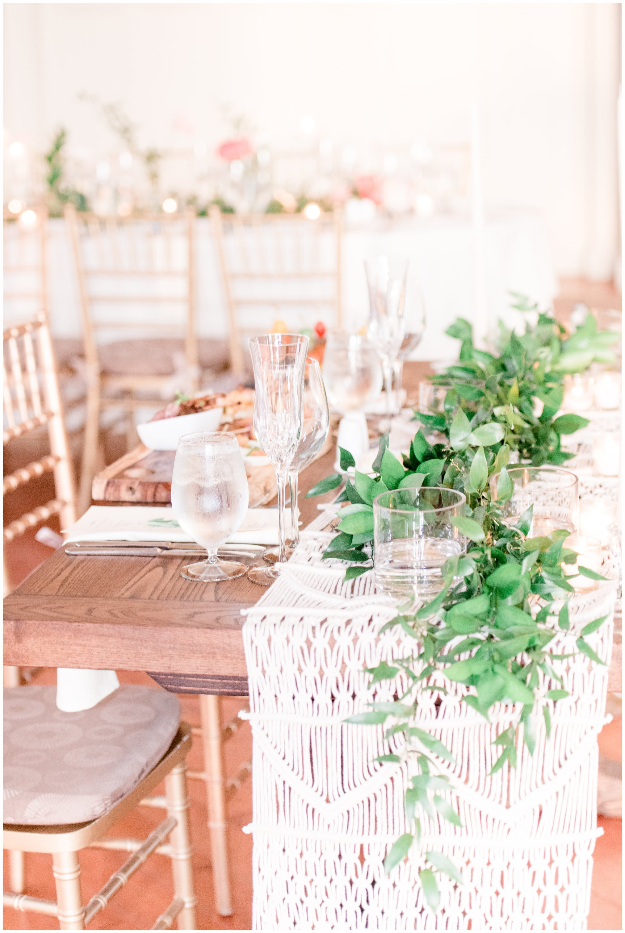 Ryland Inn Wedding | Susie + Tim_2736.jpg