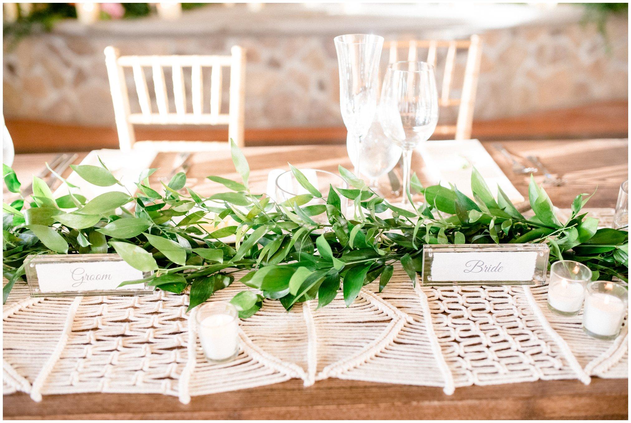 Ryland Inn Wedding | Susie + Tim_2740.jpg