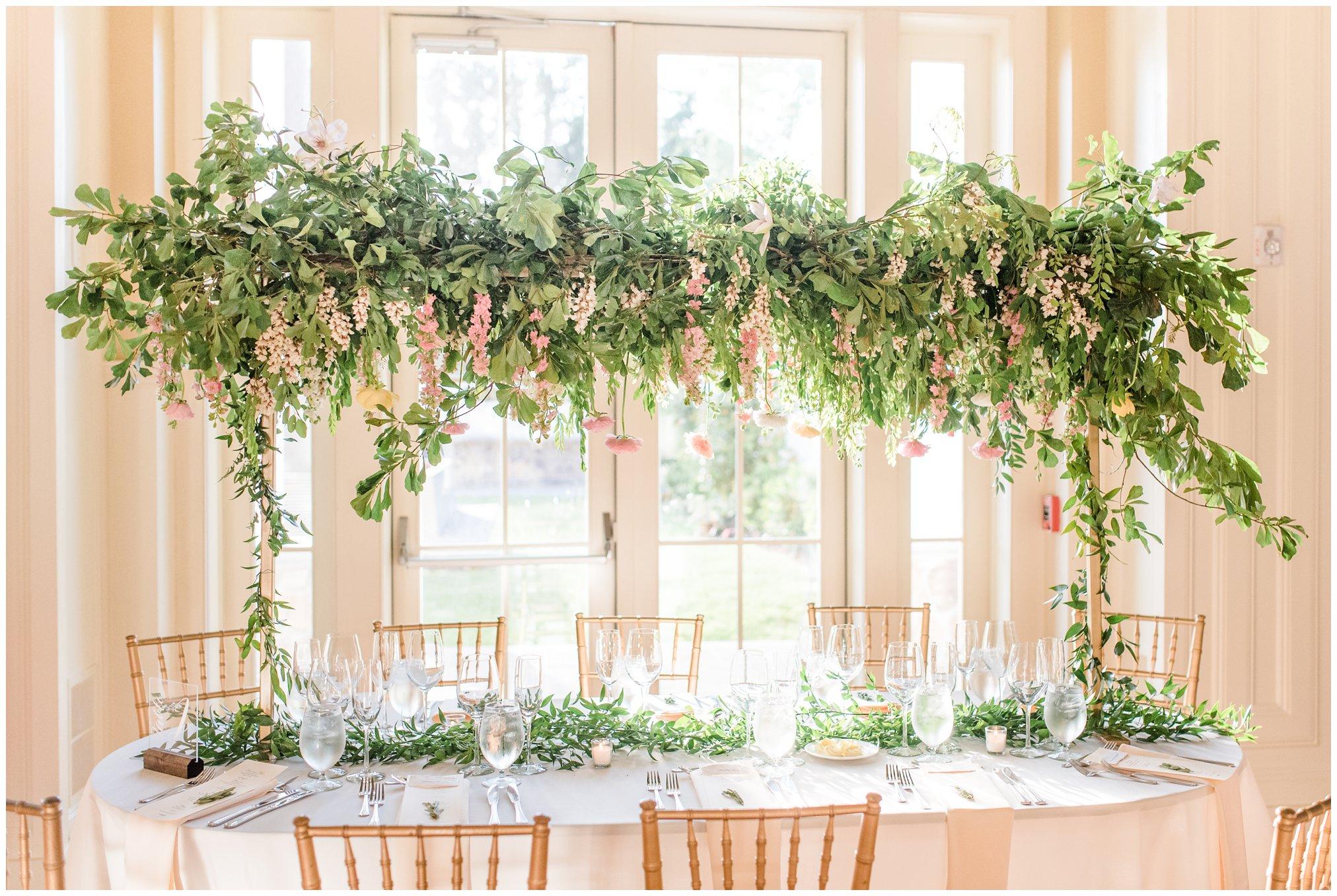 Ryland Inn Wedding | Susie + Tim_2741.jpg