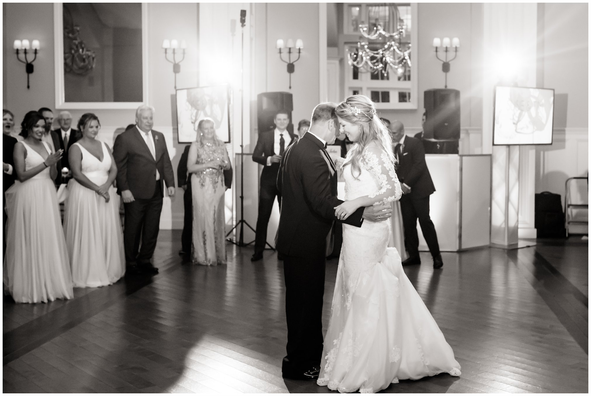 Ryland Inn Wedding | Susie + Tim_2744.jpg