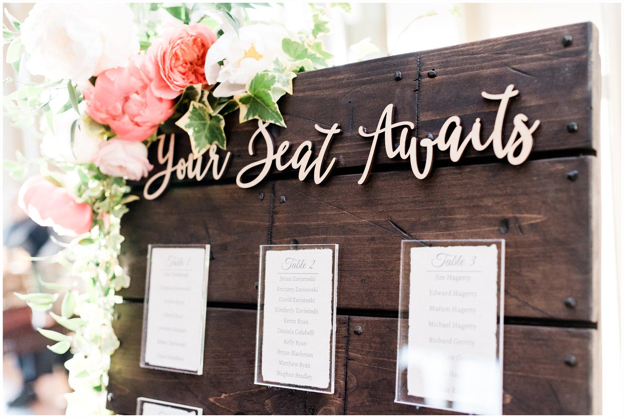 Ryland Inn Wedding | Susie + Tim_2704.jpg