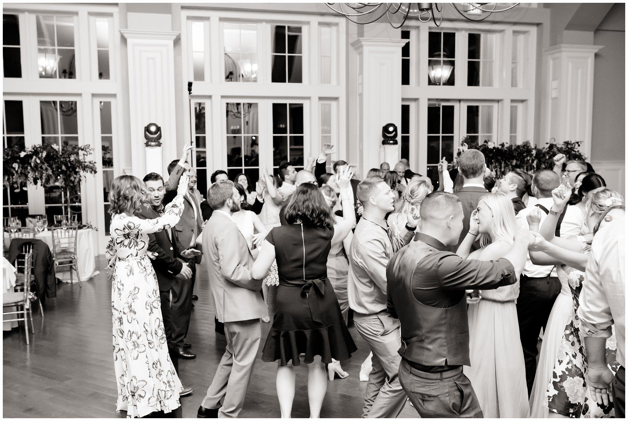 Ryland Inn Wedding | Susie + Tim_2703.jpg