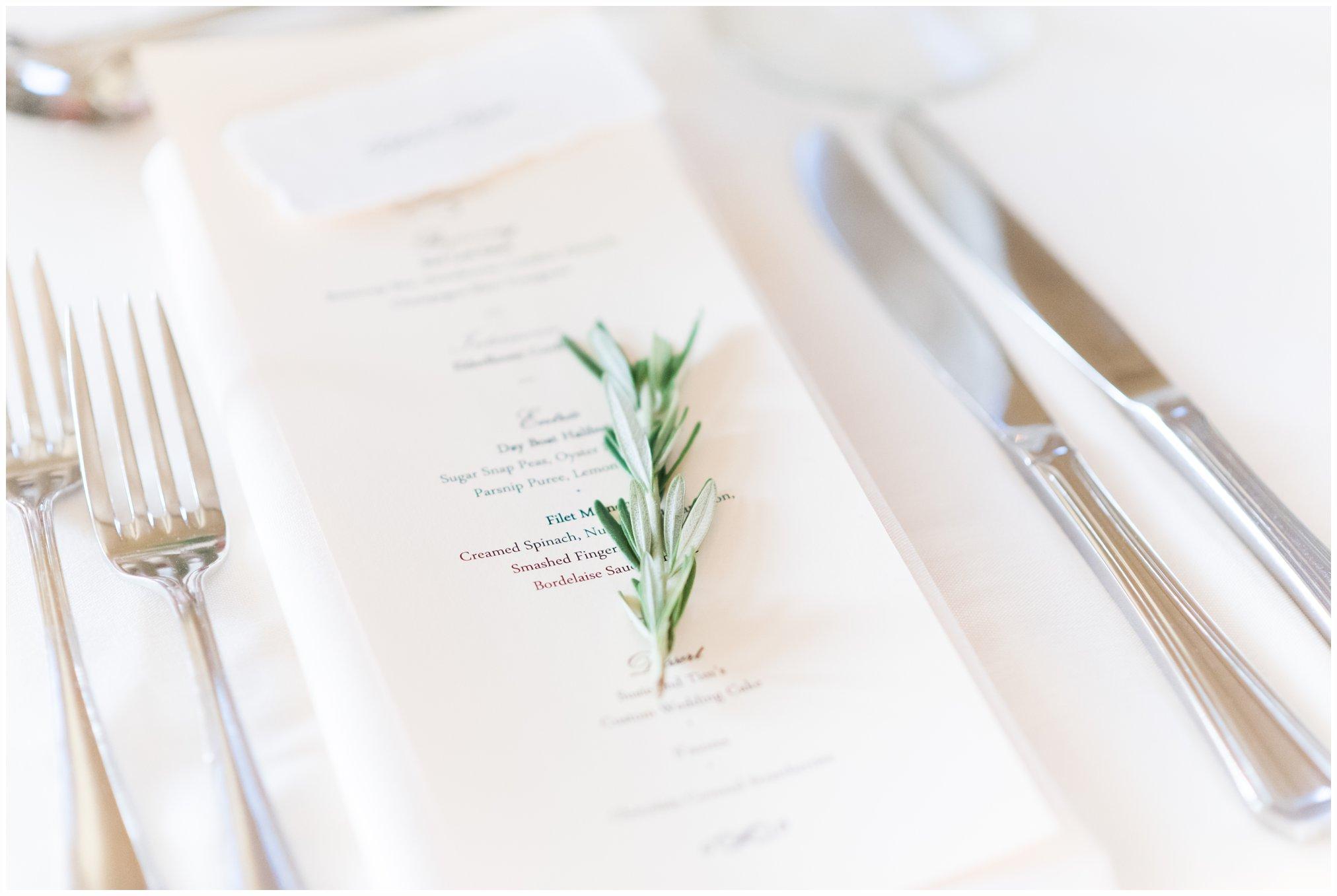 Ryland Inn Wedding | Susie + Tim_2705.jpg
