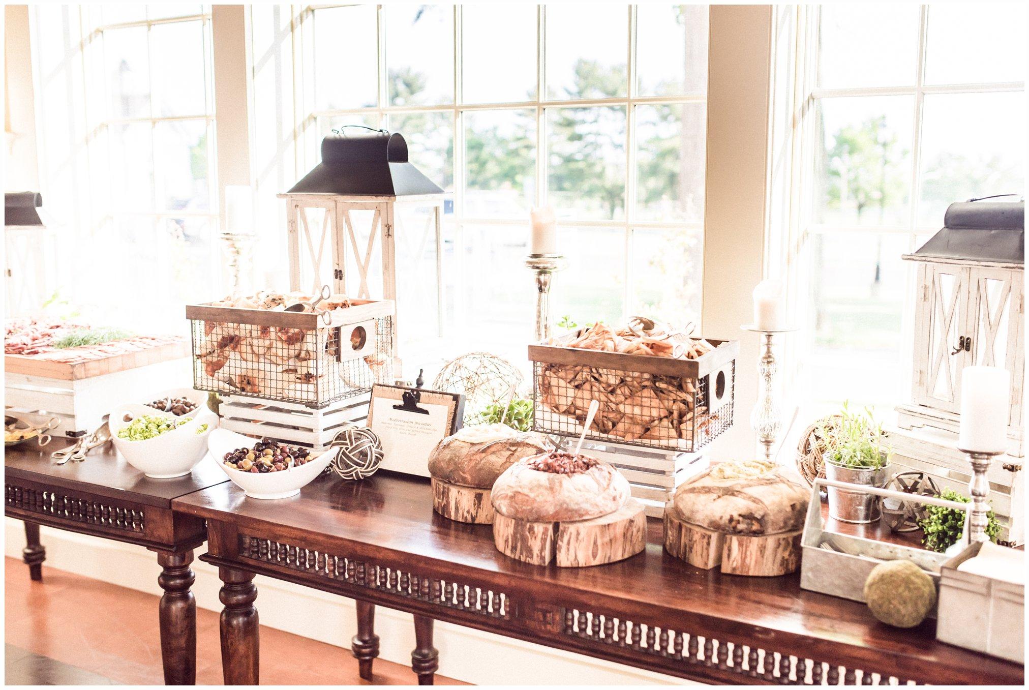 Ryland Inn Wedding | Susie + Tim_2816.jpg