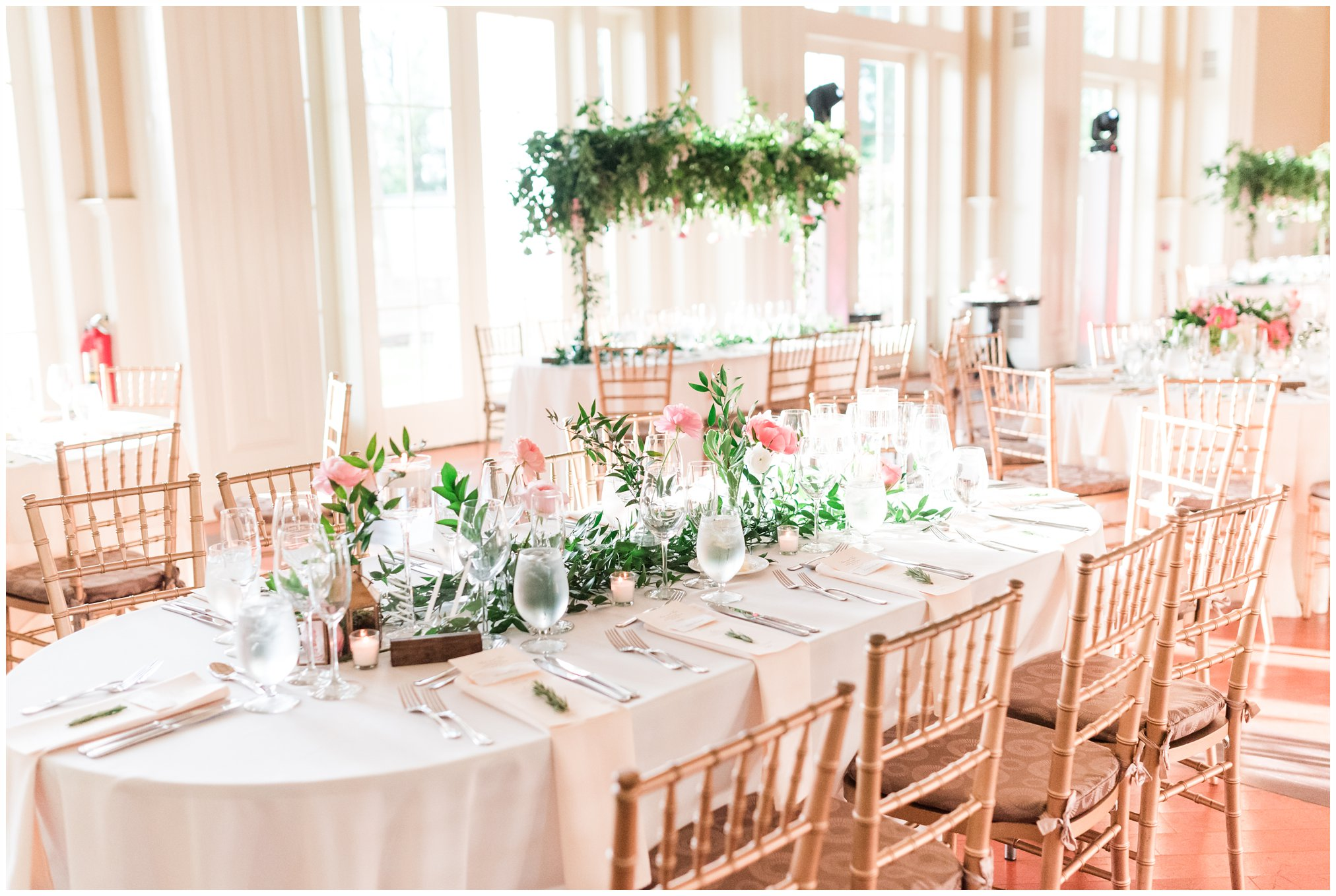 Ryland Inn Wedding | Susie + Tim_2817.jpg