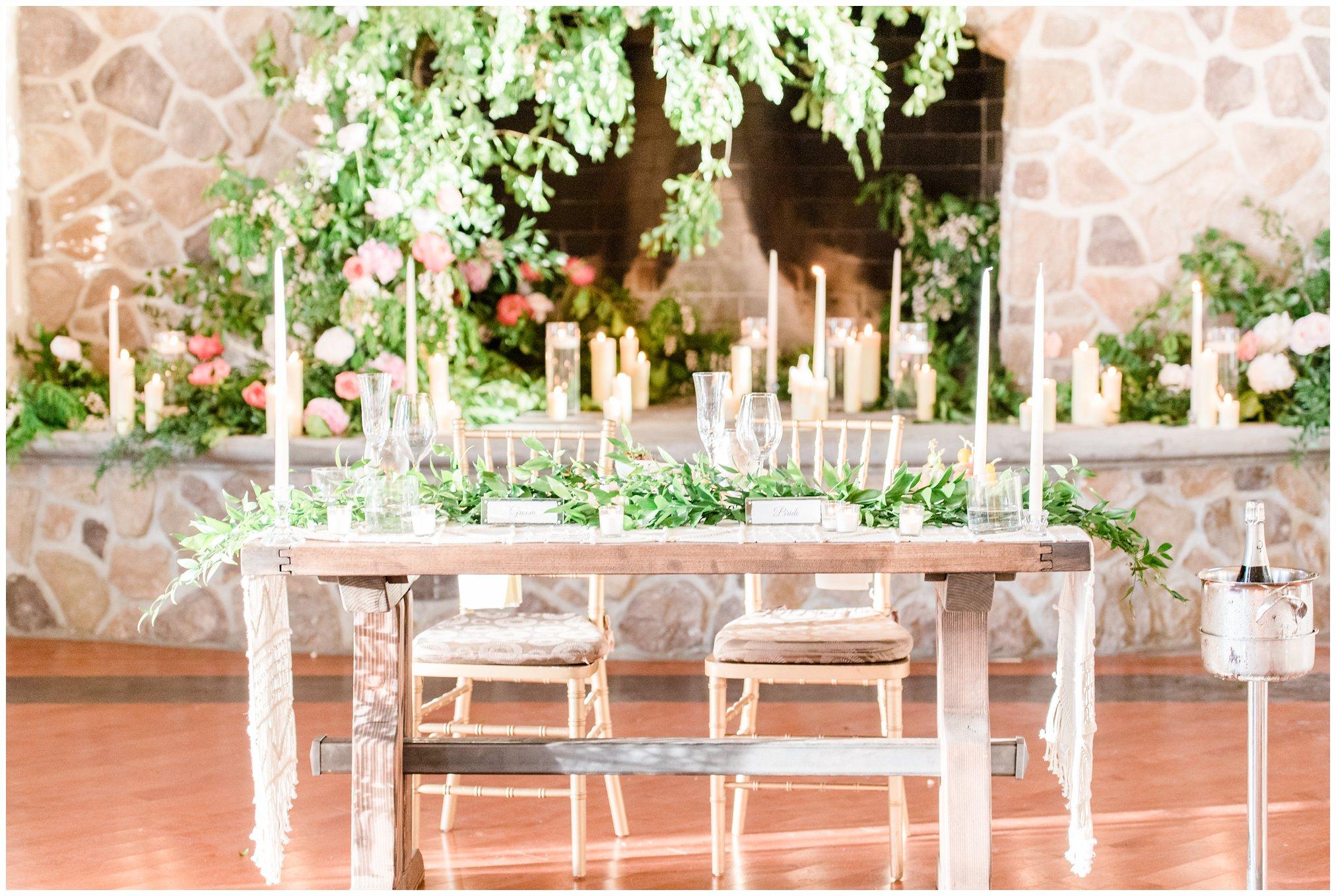 Ryland Inn Wedding | Susie + Tim_2818.jpg