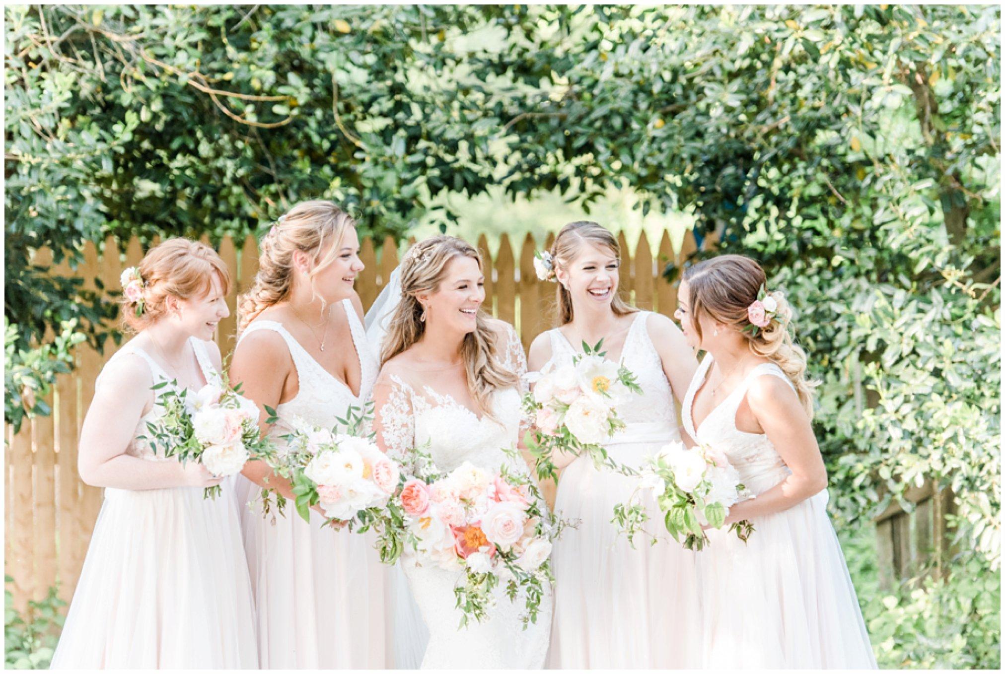 Ryland Inn Wedding | Susie + Tim_2829.jpg
