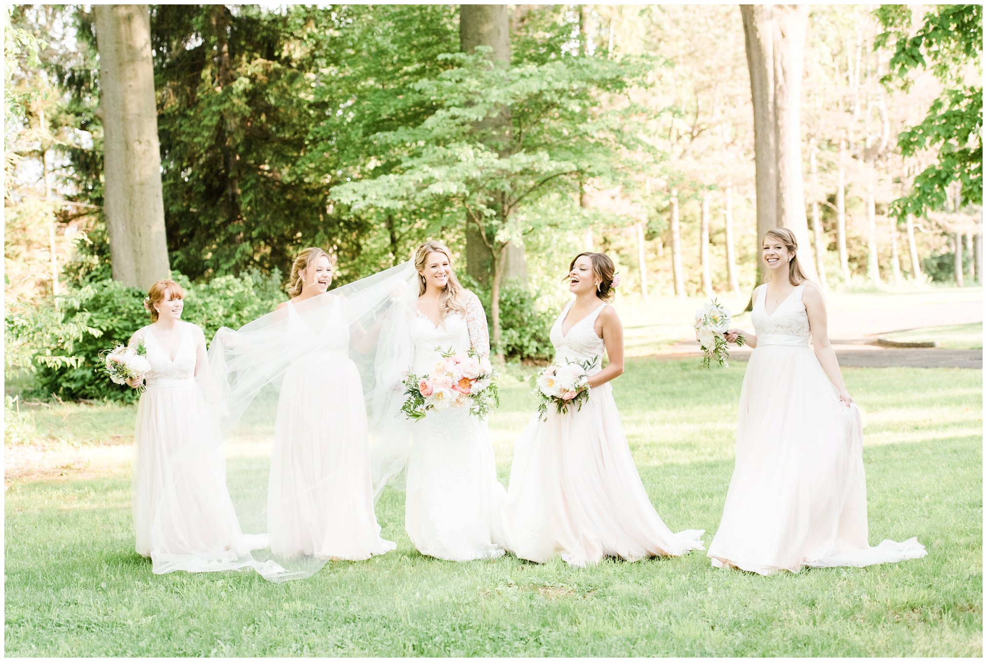 Ryland Inn Wedding | Susie + Tim_2830.jpg