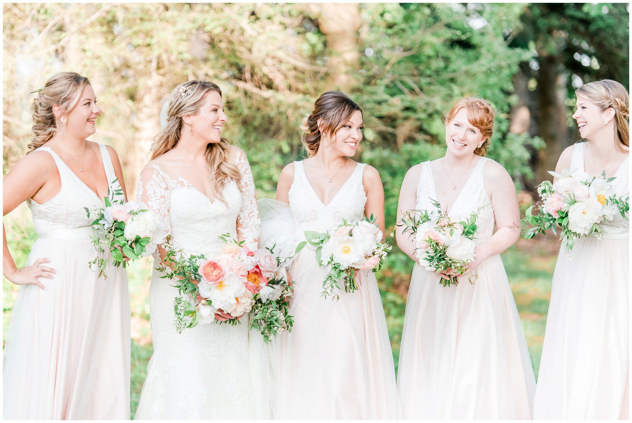 Ryland Inn Wedding | Susie + Tim_2831.jpg