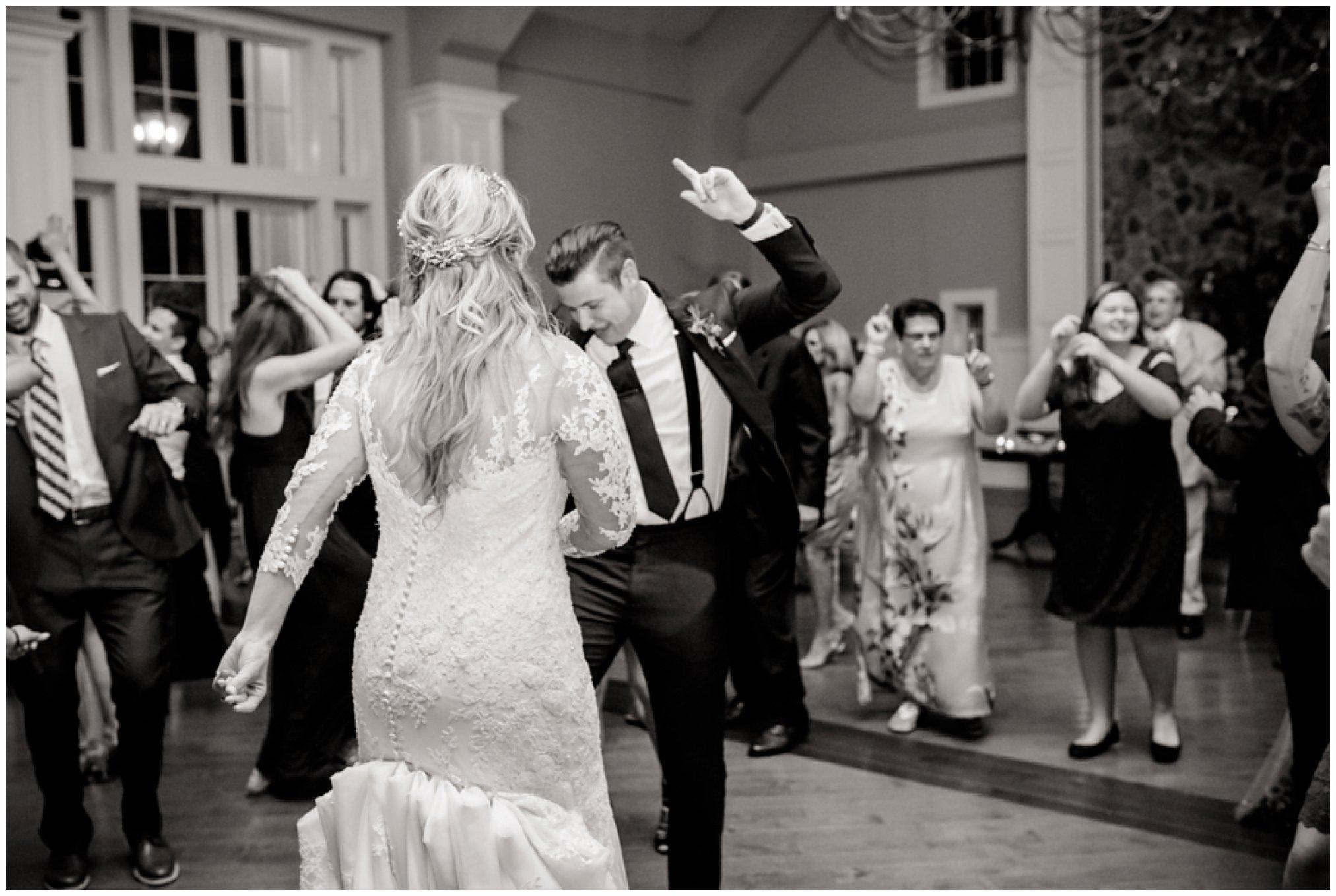 Ryland Inn Wedding | Susie + Tim_2834.jpg
