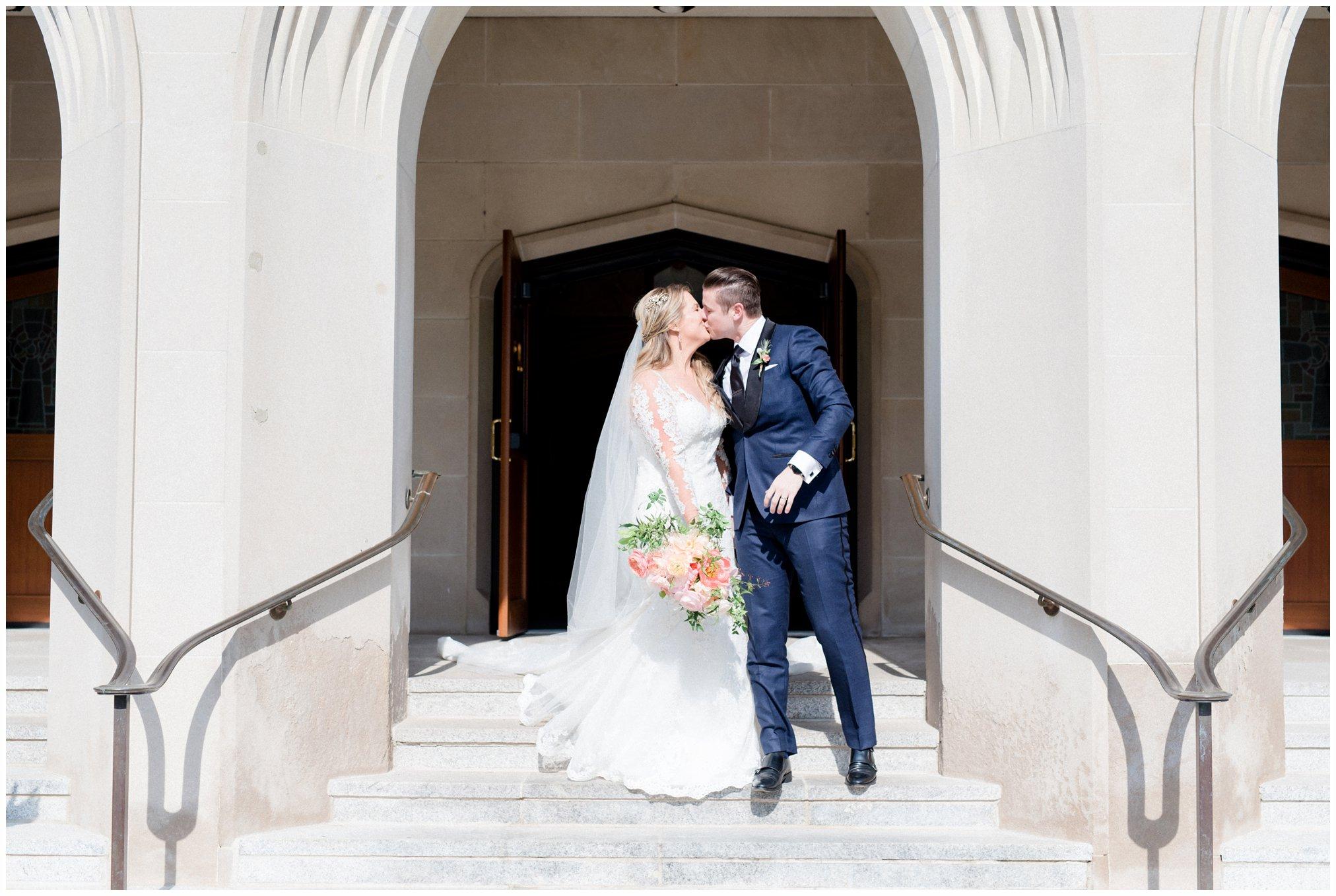 Ryland Inn Wedding | Susie + Tim_2832.jpg