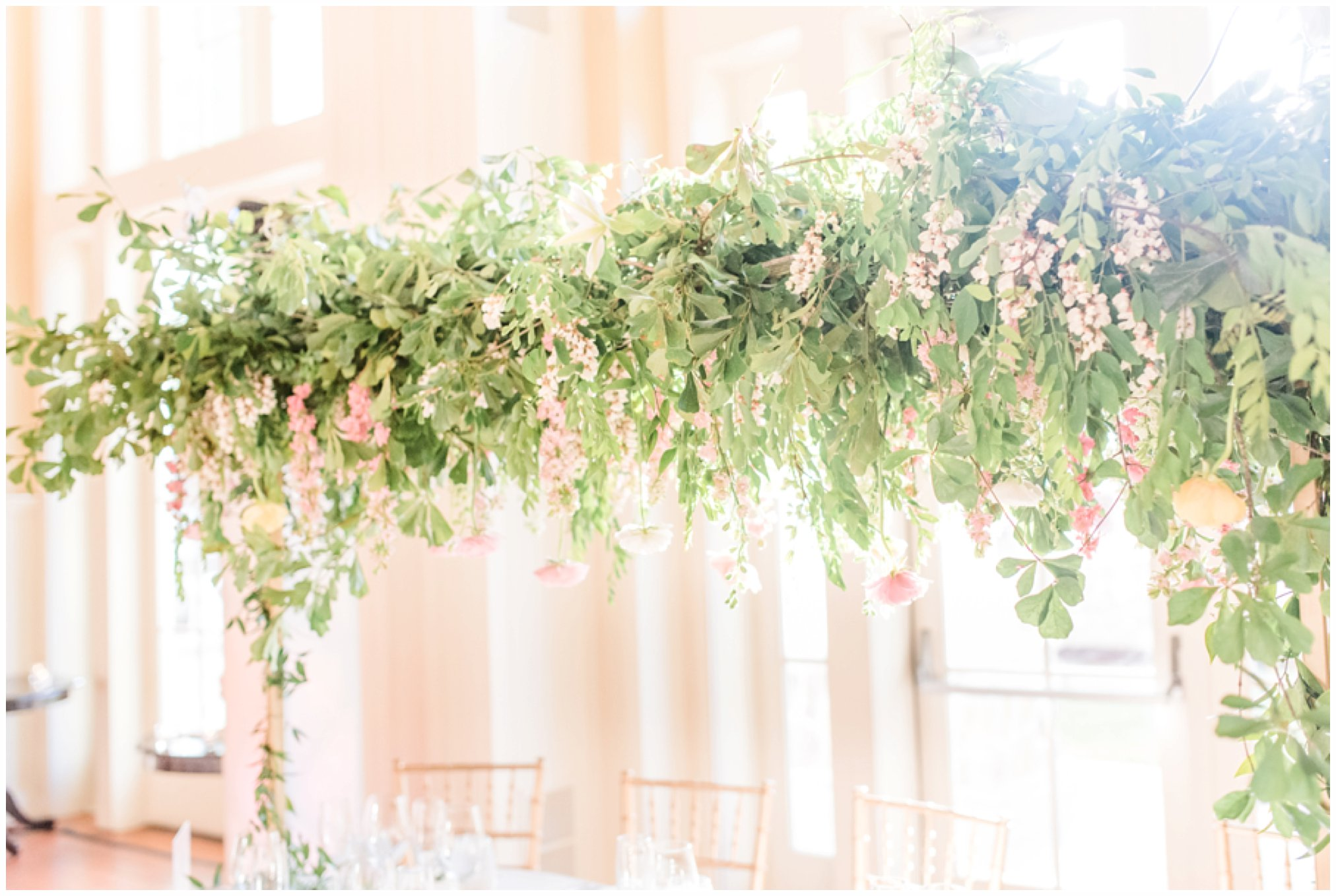 Ryland Inn Wedding | Susie + Tim_2835.jpg