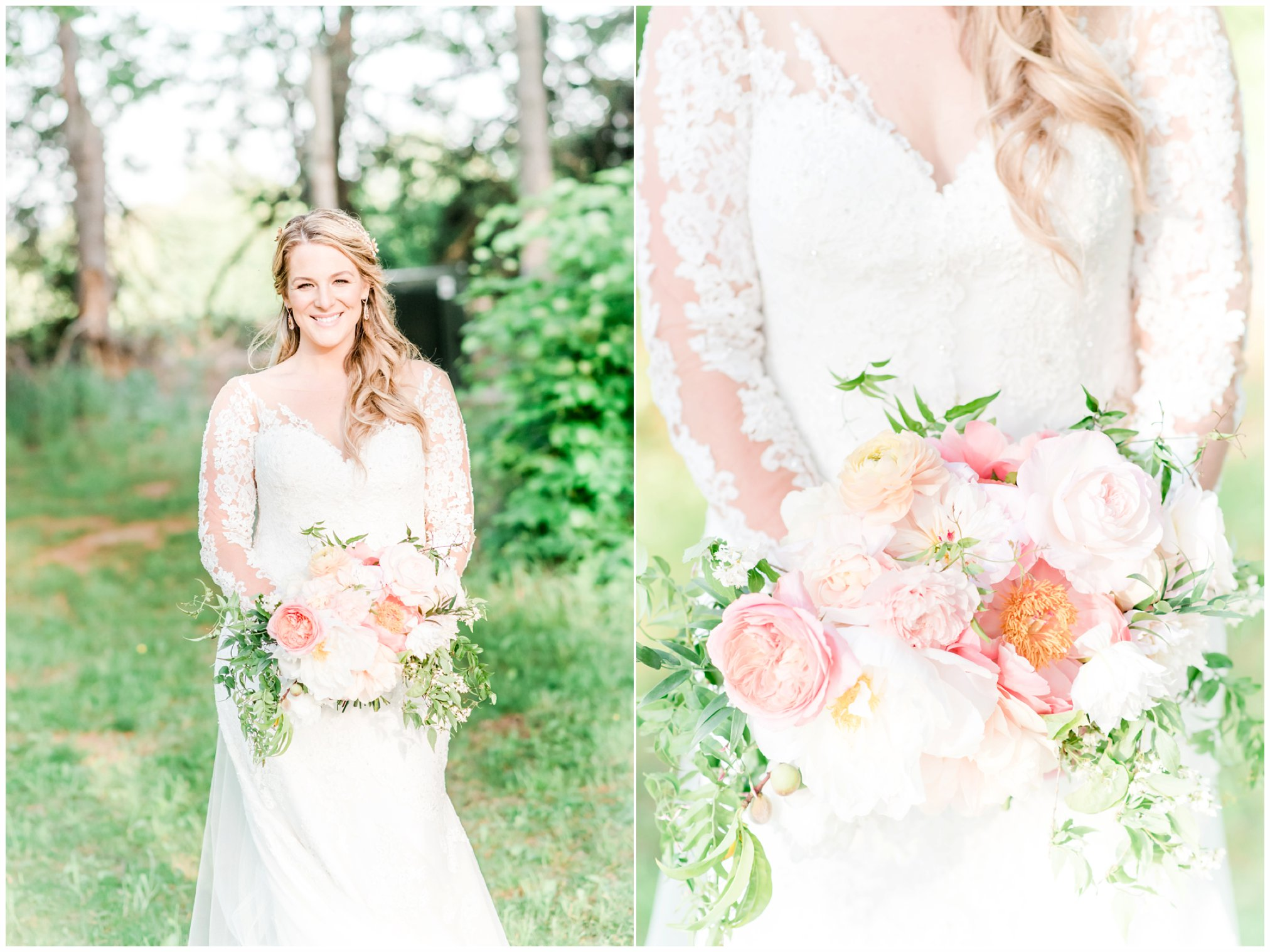 Ryland Inn Wedding | Susie + Tim_2836.jpg