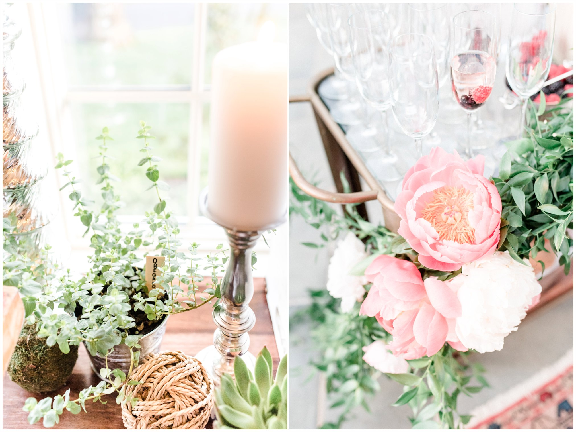 Ryland Inn Wedding | Susie + Tim_2837.jpg