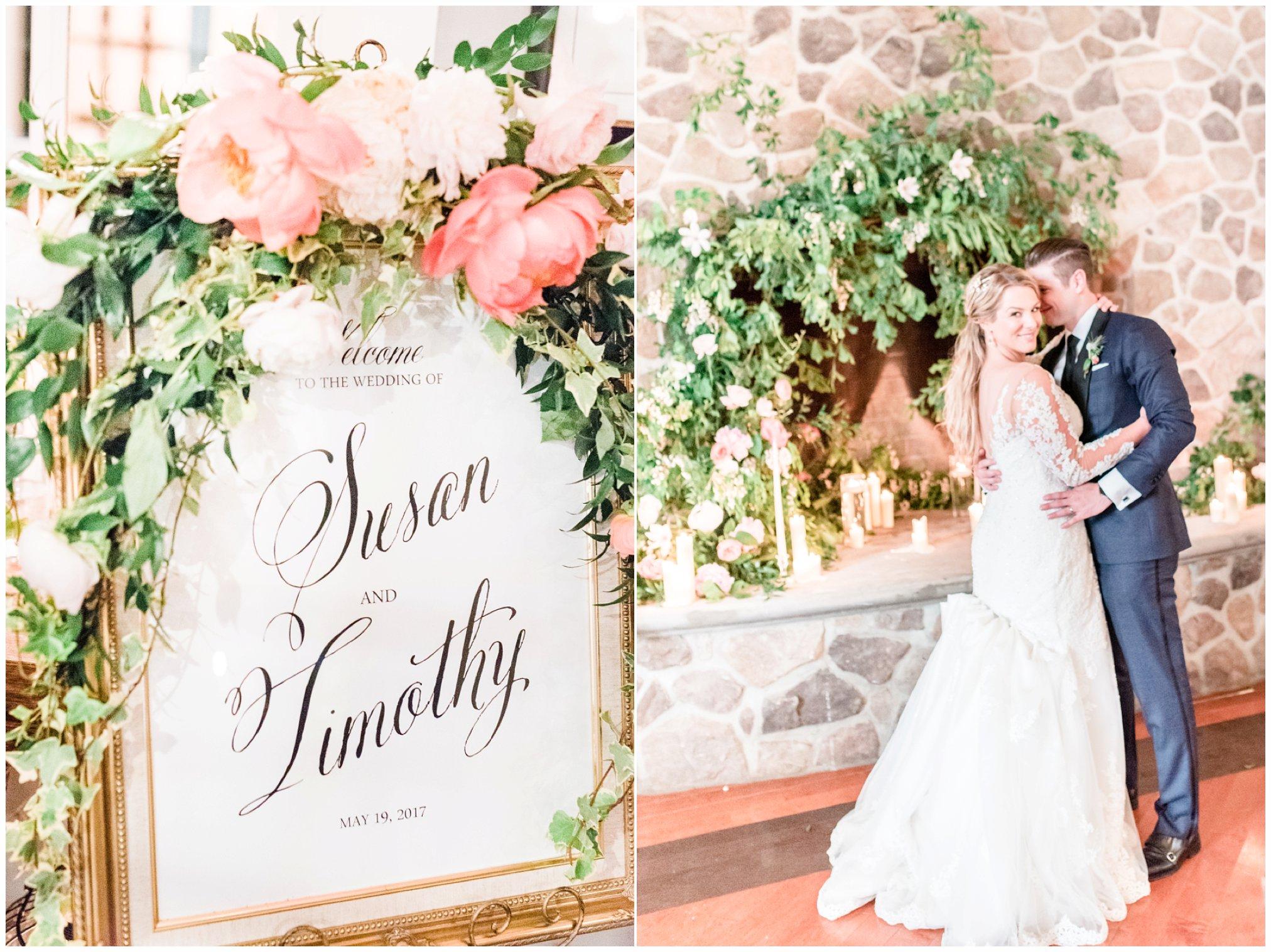 Ryland Inn Wedding | Susie + Tim_2838.jpg