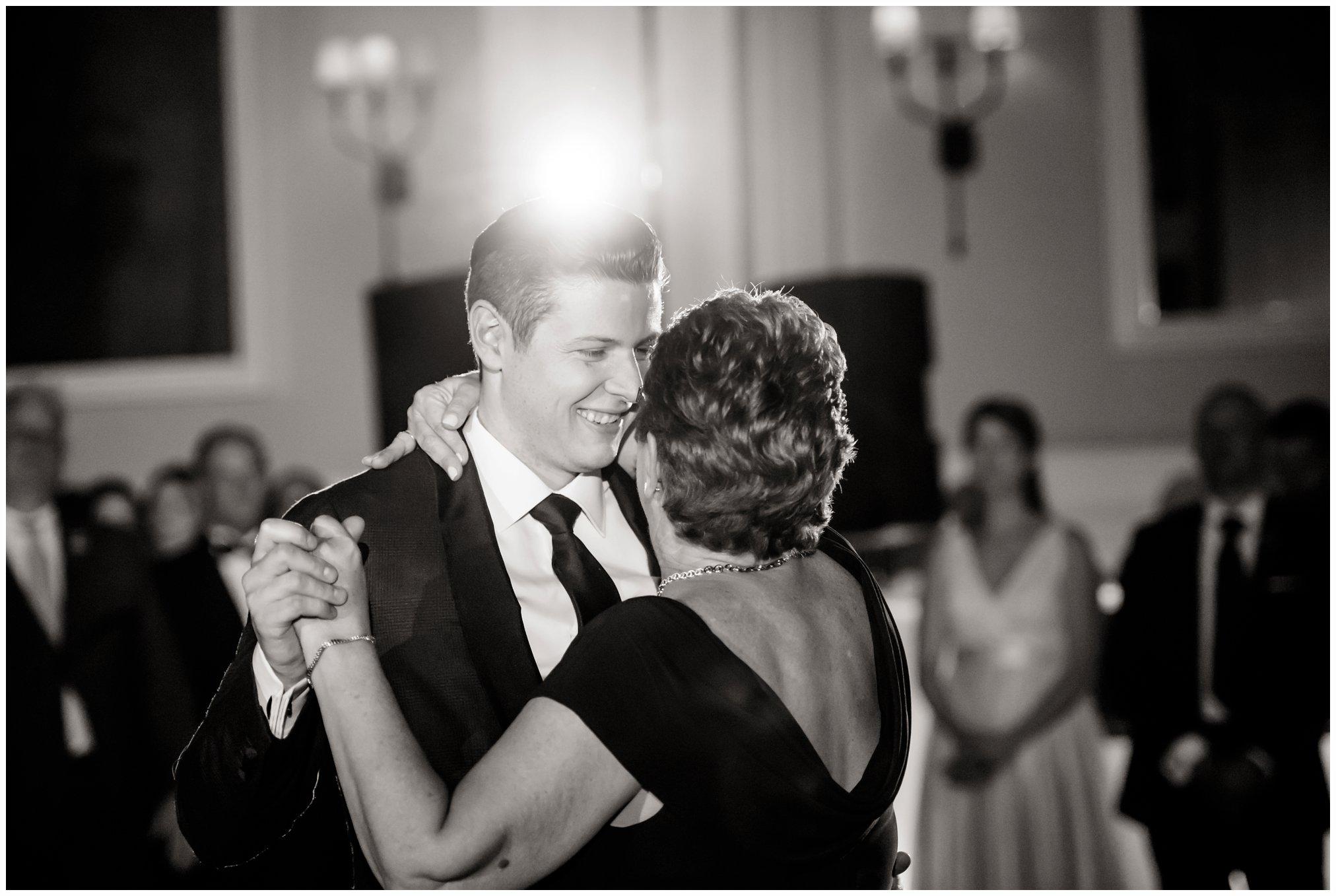 Ryland Inn Wedding | Susie + Tim_2844.jpg