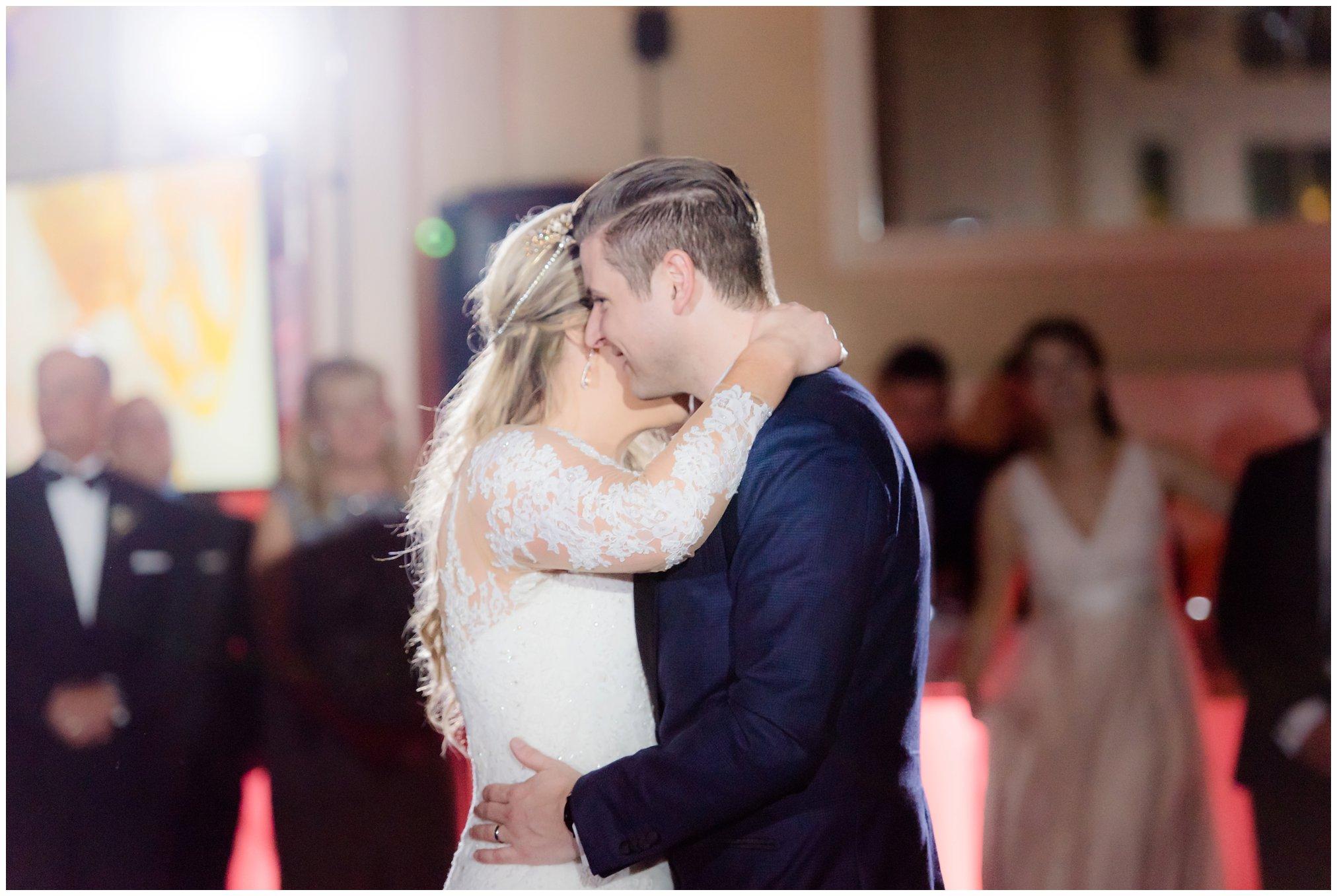Ryland Inn Wedding | Susie + Tim_2845.jpg