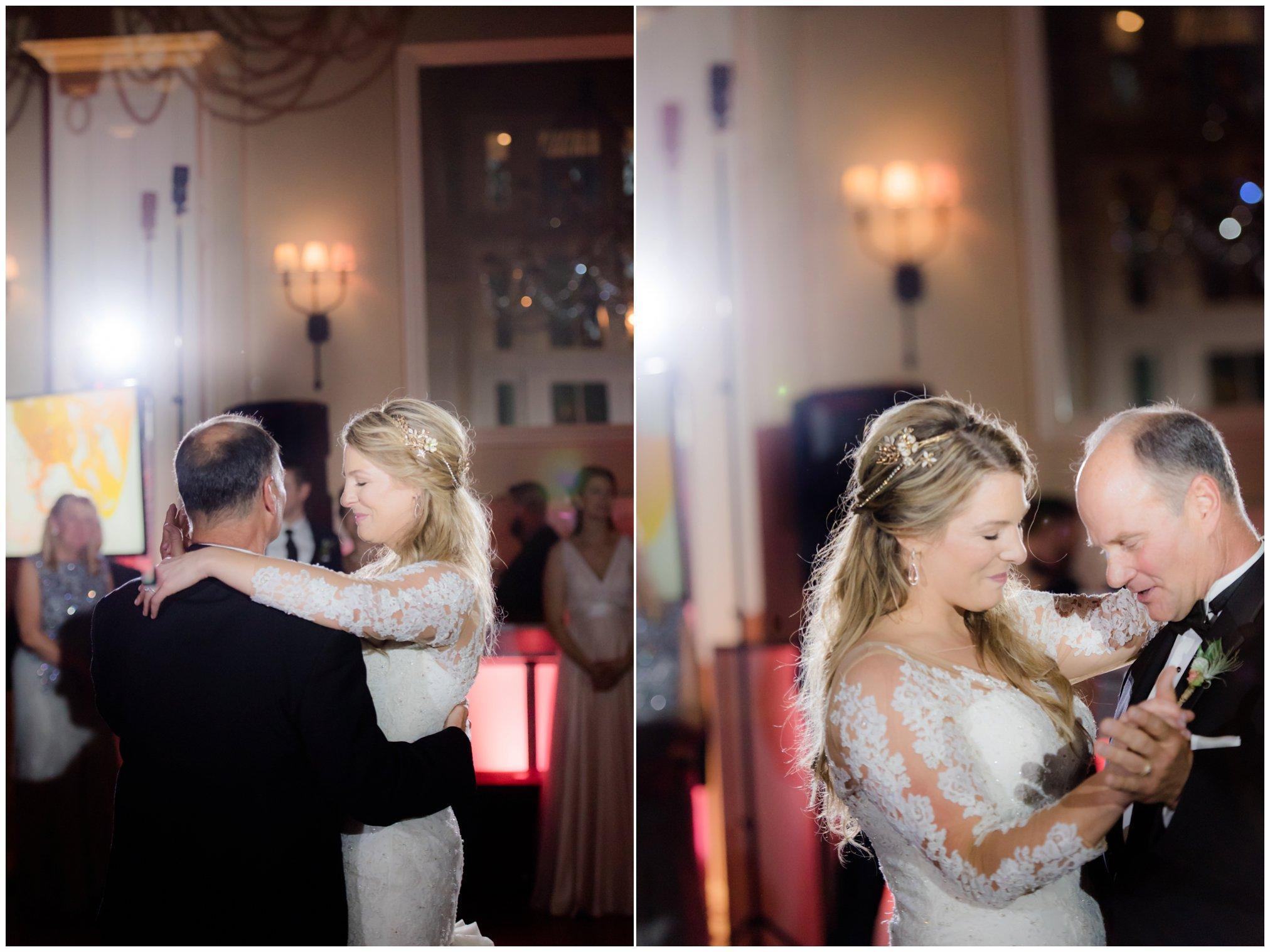 Ryland Inn Wedding | Susie + Tim_2848.jpg