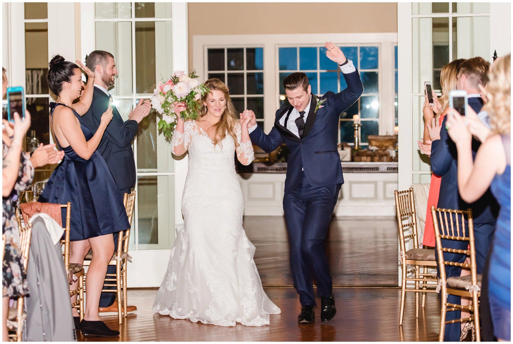 Ryland Inn Wedding | Susie + Tim_2850.jpg