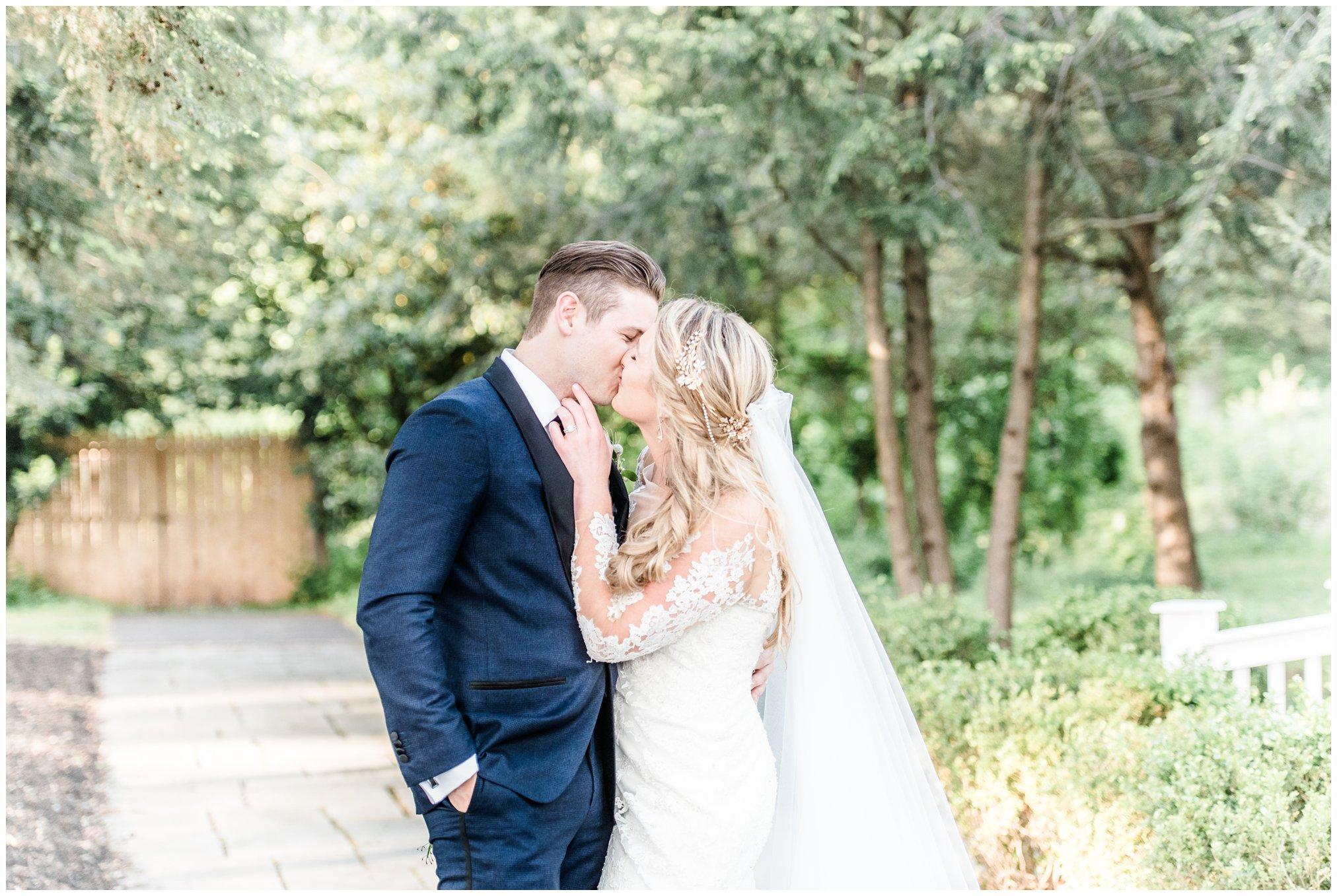 Ryland Inn Wedding | Susie + Tim_2858.jpg
