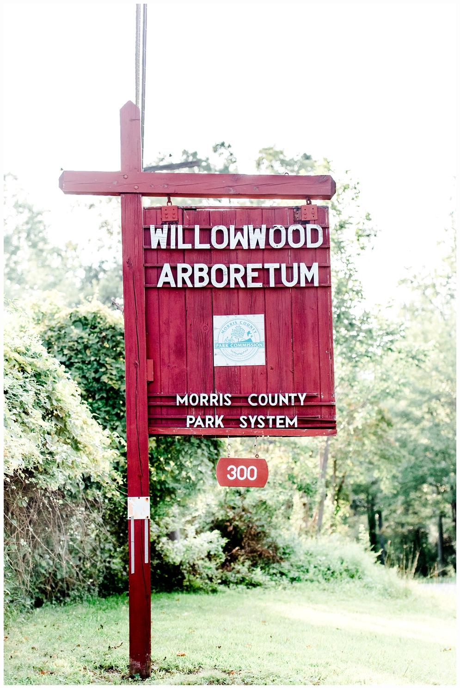 Brit and Jon's Willowwood Arboretum Engagement Session_0333.jpg