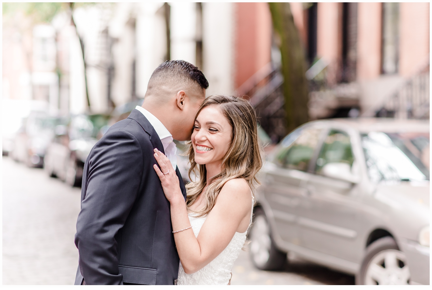 West Village NYC Engagement Session_0394.jpg