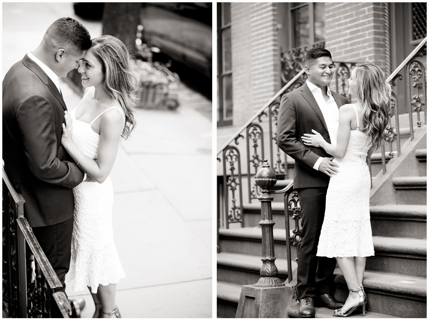 West Village NYC Engagement Session_0395.jpg