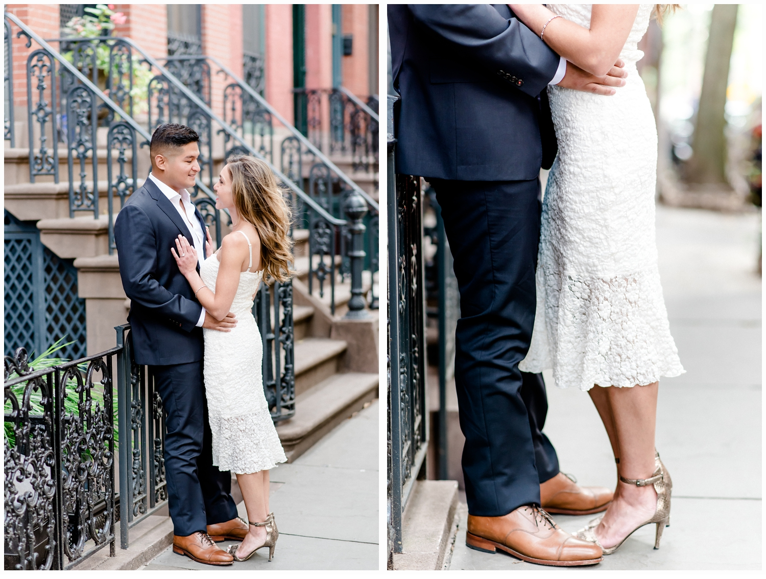 West Village NYC Engagement Session_0396.jpg