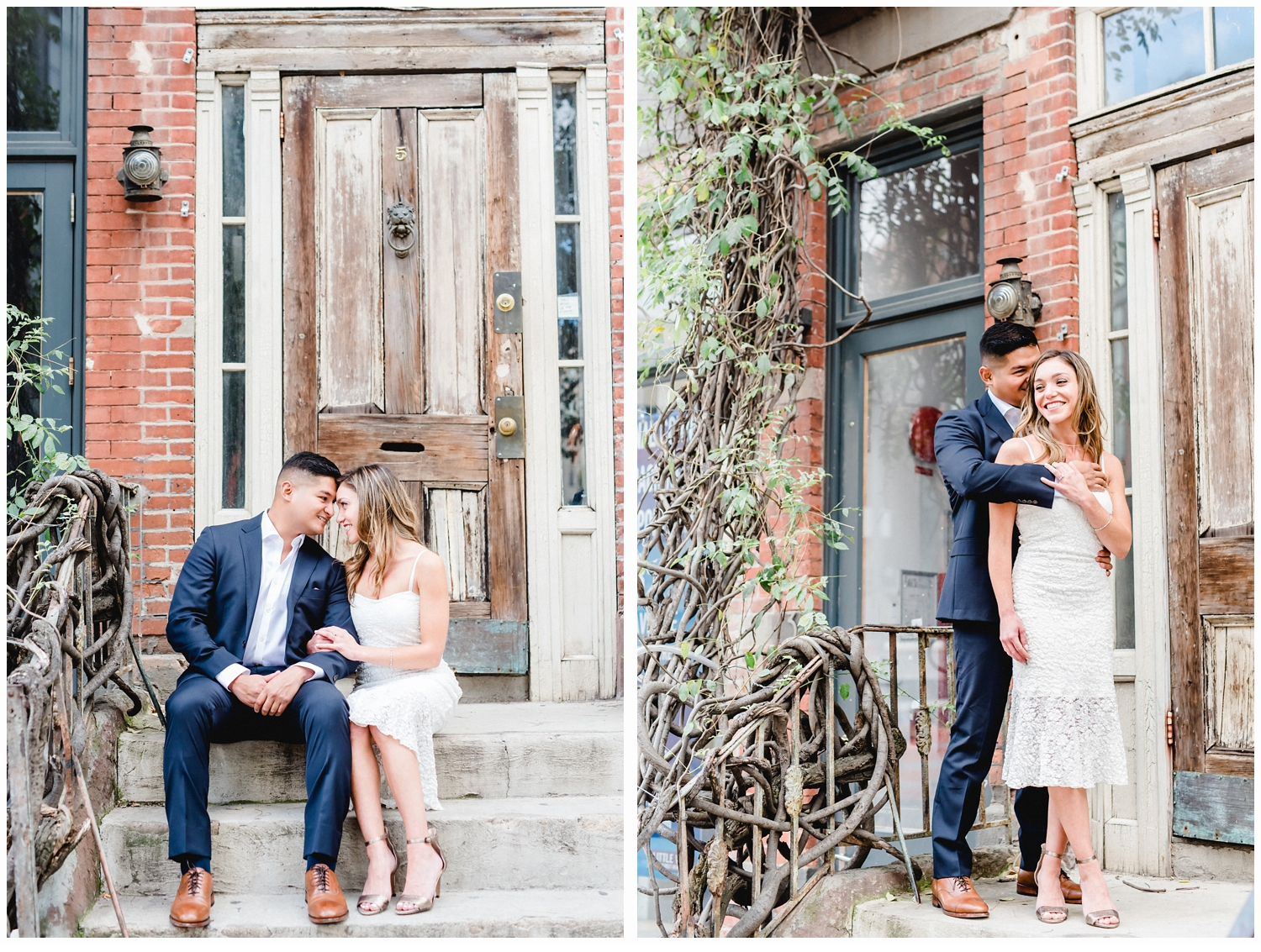 West Village NYC Engagement Session_0401.jpg