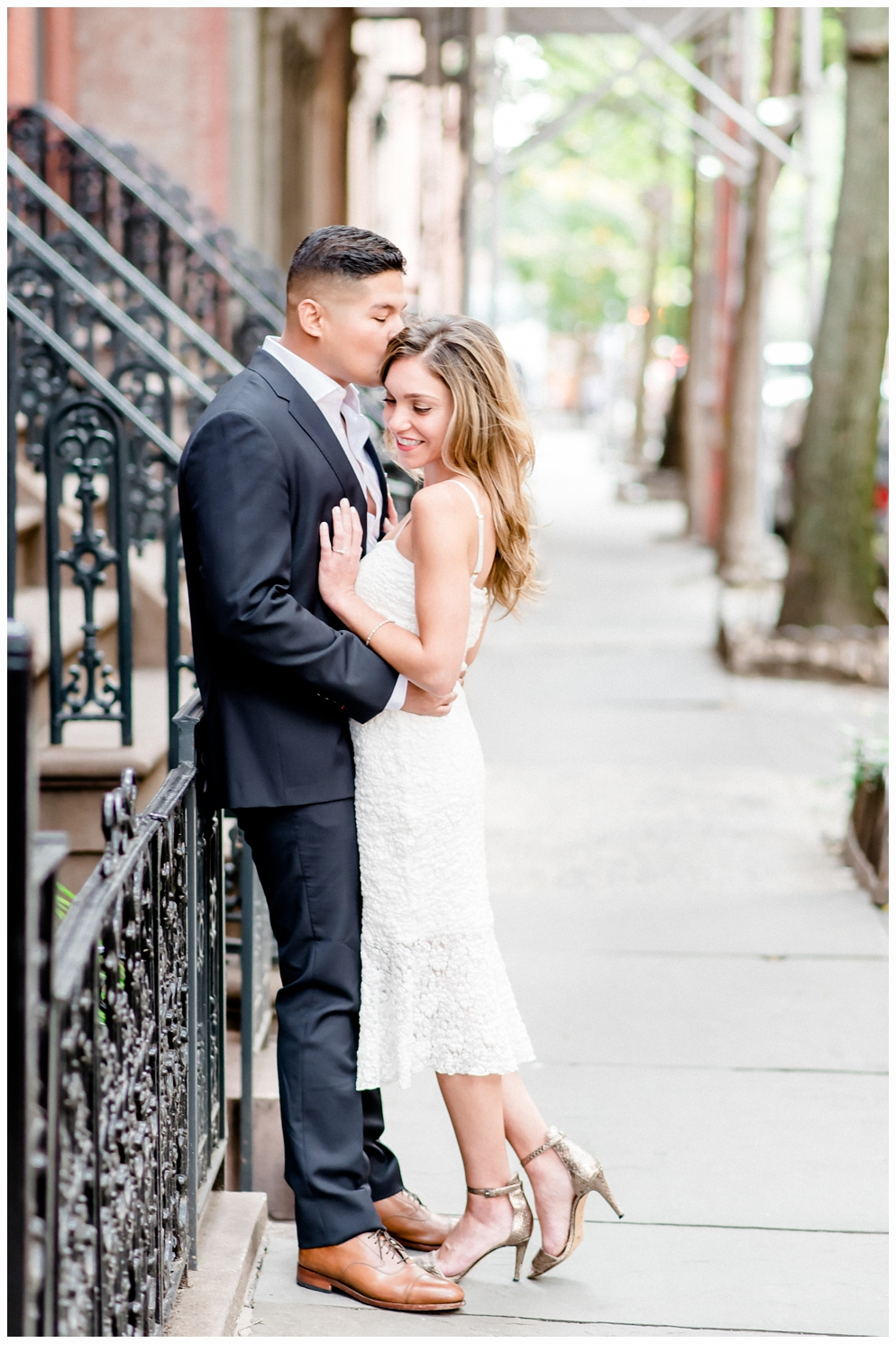 West Village NYC Engagement Session_0404.jpg