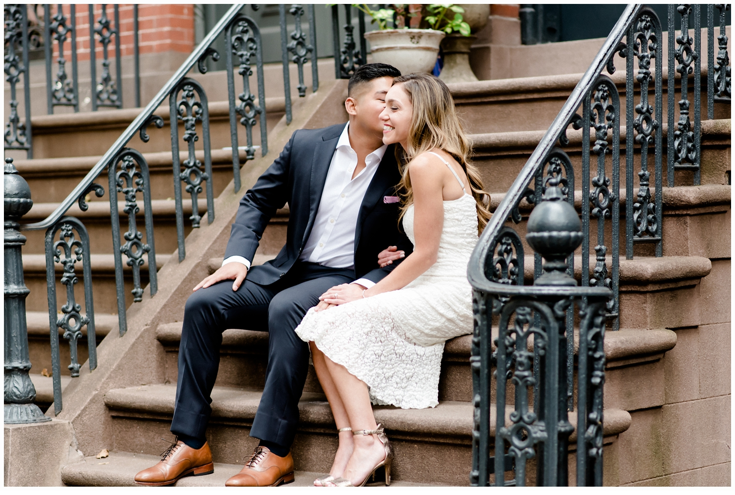 West Village NYC Engagement Session_0405.jpg