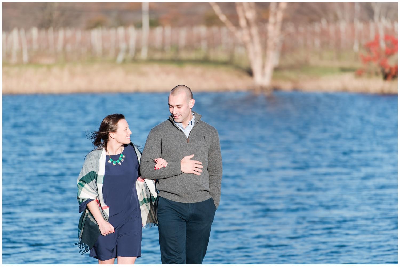 Kelsey and Matt Engagement Session_0786.jpg