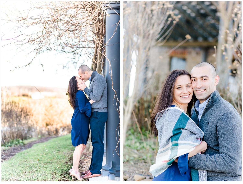 Kelsey and Matt Engagement Session_0791.jpg