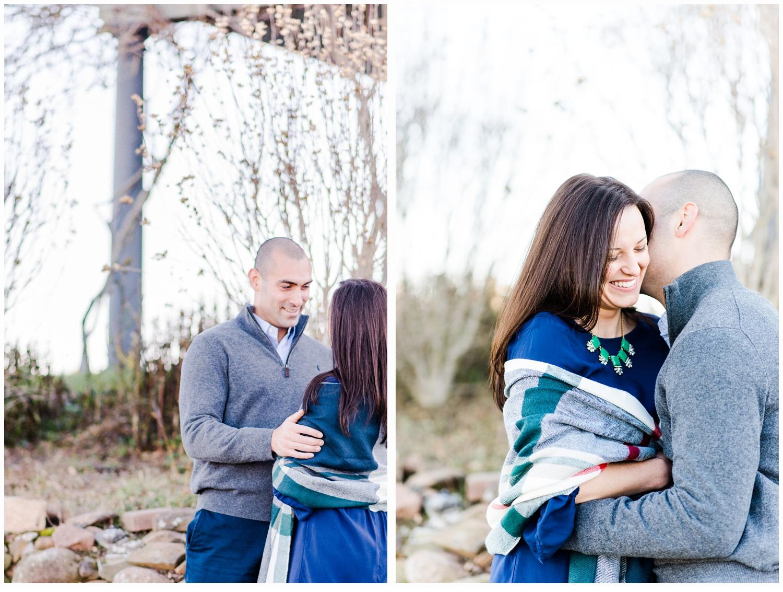 Kelsey and Matt Engagement Session_0793.jpg