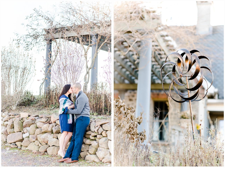 Kelsey and Matt Engagement Session_0792.jpg