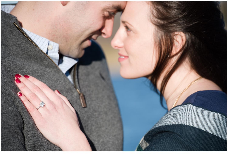 Kelsey and Matt Engagement Session_0799.jpg