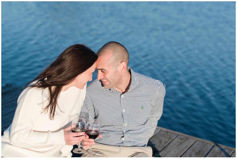 Kelsey and Matt Engagement Session_0800.jpg
