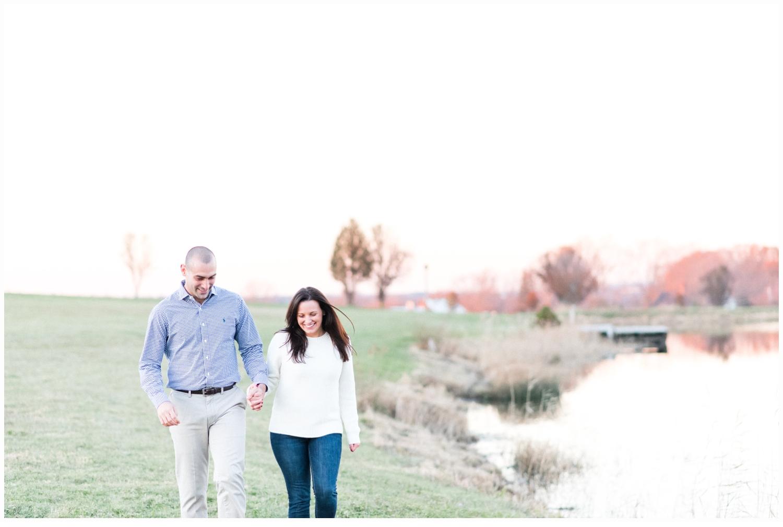 Kelsey and Matt Engagement Session_0809.jpg