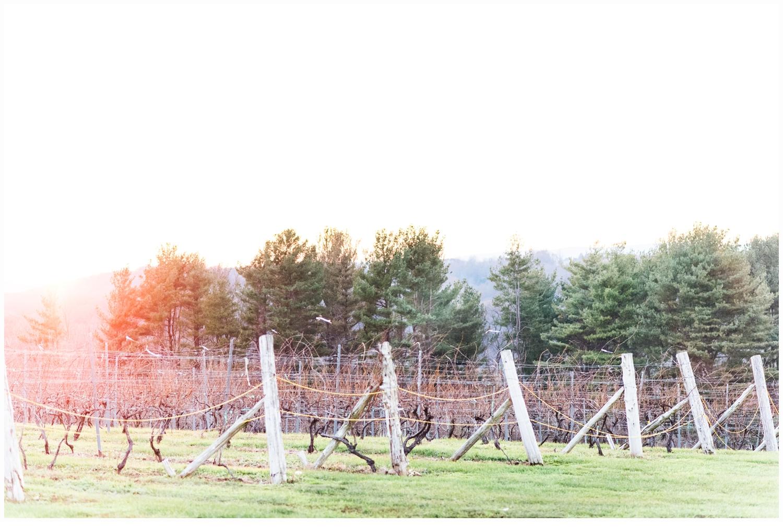 winery grove