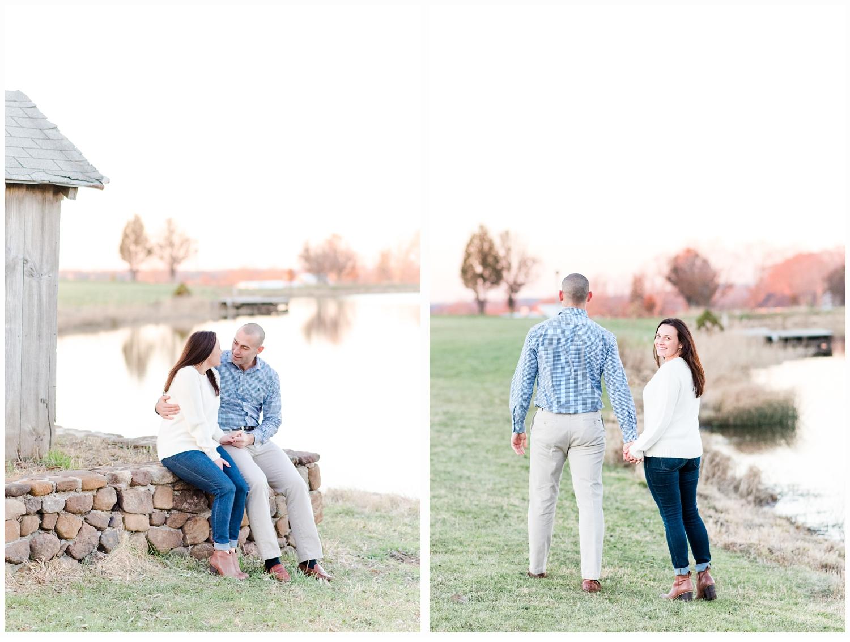 Kelsey and Matt Engagement Session_0814.jpg