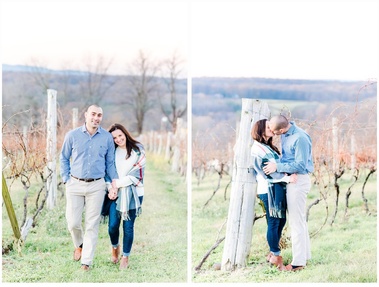 Kelsey and Matt Engagement Session_0817.jpg
