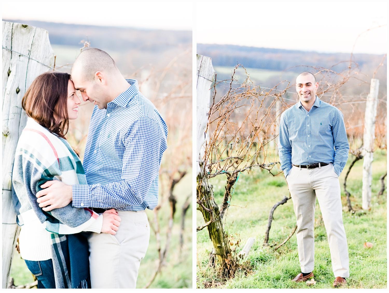 Kelsey and Matt Engagement Session_0819.jpg