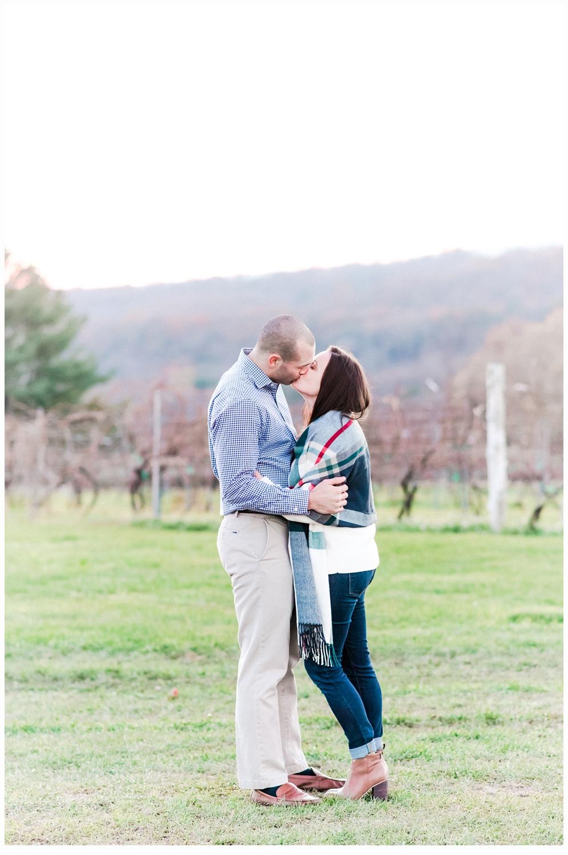 Kelsey and Matt Engagement Session_0820.jpg