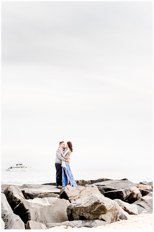 Katie and Trey Wedding_0908.jpg