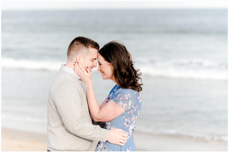 Katie and Trey Wedding_0914.jpg