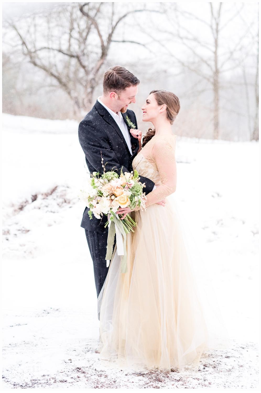 Katie and Trey Wedding_0917.jpg